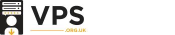 vps.org.uk